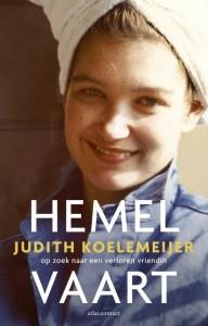 KOELEMEIJER_Hemelvaart_3e druk_WT.indd