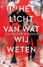 RAHMAN_Licht_WT.indd