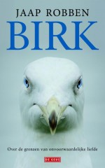 Birk Omslag 10.04.2014•def.indd