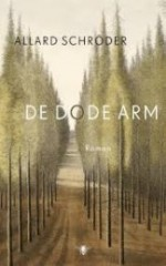 dode arm