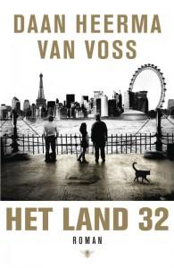 land 32
