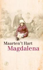 tHart Magdalena