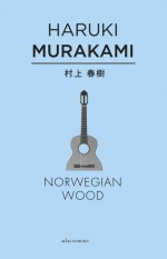Norwegianwood_RS_V02.indd