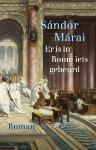 Marai Rome
