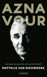 Aznavour def.indd