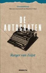autocraten