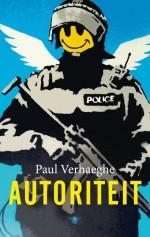 autoritet