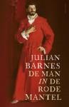 Barnes De man in de rode mantel schets 5. .indd