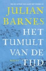 Barnes Tumult SO WT FEL GEEL.indd
