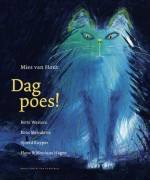dag-poes