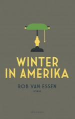 Van Essen_Winter in Amerika.indd