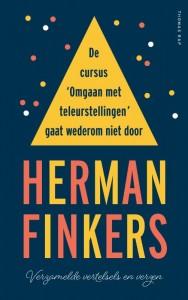 Herman_FInkers_(XX)-om@1.indd
