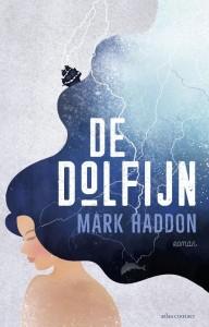 Haddon_De dolfijn 3.indd