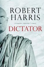 harris dictator