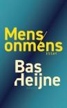 CMRB - Bas Heijne - Mens_onmens - aanbieding_2b