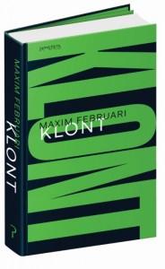 klont