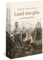 land-van-glas