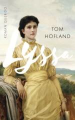 Tom Hofland