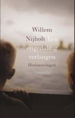 nijholt