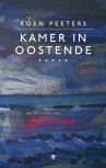 Peeters_Kamer in Oostende (01)-om@1.indd