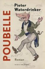 Def. opmaak Poubelle tbv drukker DEF.indd