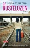 rustelozen