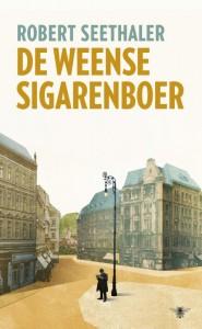 Seethaler_Weense Sigarenboer(01)-om@1indd.indd