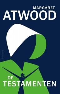 Atwood-Testamenten@2.indd