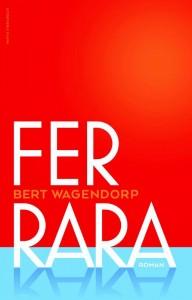 Wagendorp Ferrara schets 7.indd
