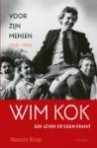 Krop-Wim Kok@1.indd