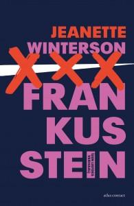 Winterson_Frankusson 1.indd