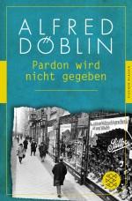 pardon-wird-nicht-gegeben-004