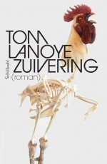 TomLanoye_Zuivering+rug.indd