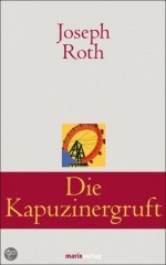 roth-duits