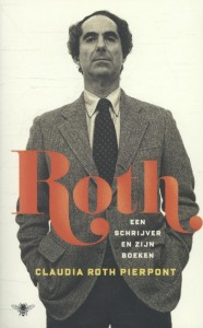 roth permont
