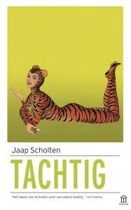 Scholten_Tachtig12.5x20.indd