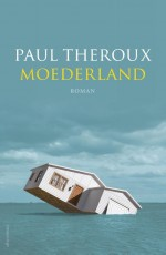 Theroux Moederland WT.indd
