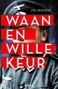 waan_en_willekeur_0