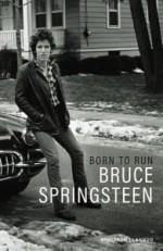 Springsteen-195x300