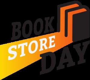 bookstore day 2018
