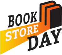 bookstore day 2018