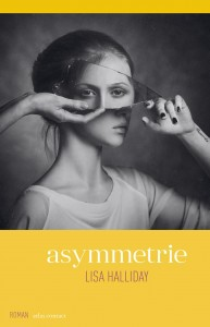 2305_AsymmetrieA.indd