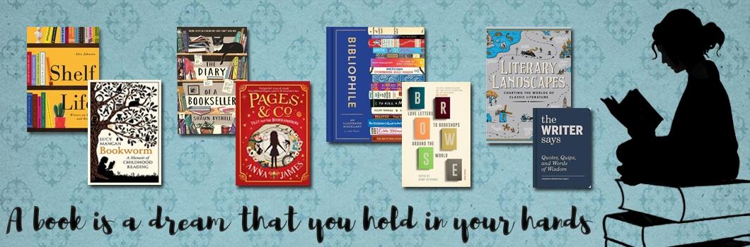 bookbooks