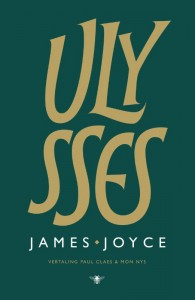 Joyce-Ulysses(08)Omsl@1.indd