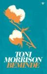Morrison_Beminde_(14)-om@1.indd