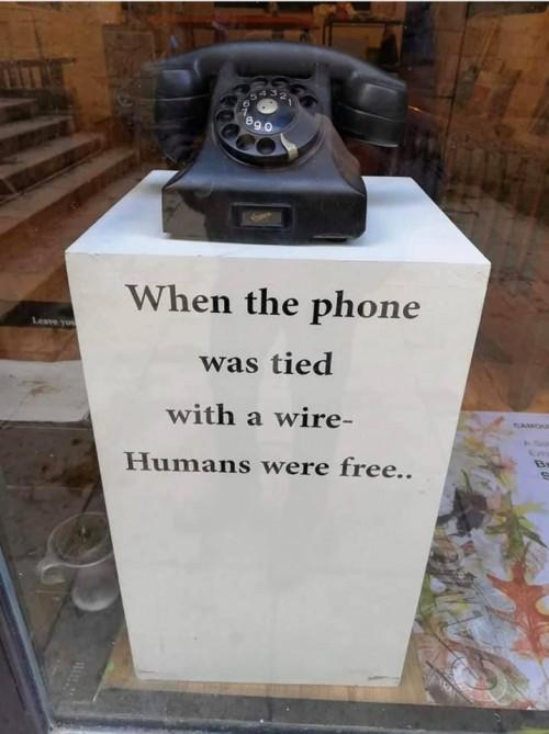 telefoon (003)