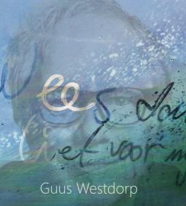 guus westdorp